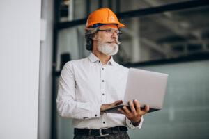כללי בטיחות בפרויקט מסחרי