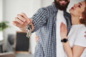 7 דברים שמומלץ לעשות לאחר רכישת דירה